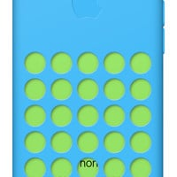 Apple - iPhone 5c - See iPhone 5c in a variety of colorful cases.