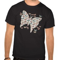 The Butterfly Collection - Butterfly Club
