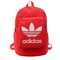 Adidas Handbags & Bags fashion bags 063