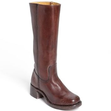 Frye 'Campus 14L' Boot