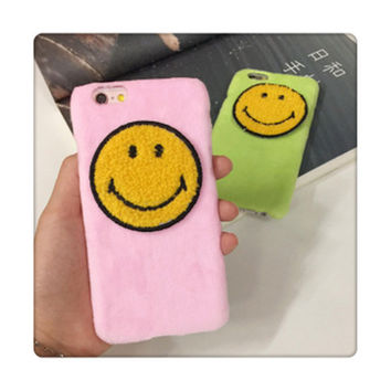 Phone Case for Iphone 6 and Iphone 6S = 5991766017