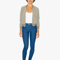Amelia Jacket | American Apparel