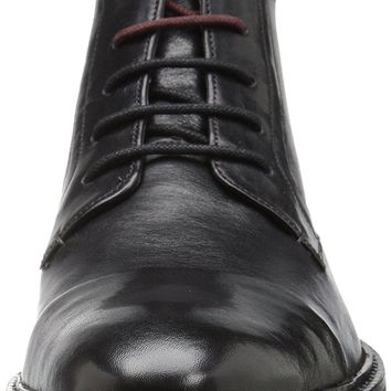 Ted Baker Men's Baise 2 Ankle Boot