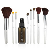 Holiday Professional Brush Collection