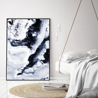 Drown #society6 #decor #buyart by 83 Oranges®