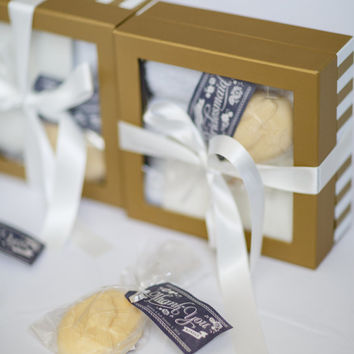 15 Beautiful Bird Soaps, Packages Options Available- Bridesmaids Gifts, Thank You Gifts, Valentine's Present, Guest Soaps, Wedding Favors