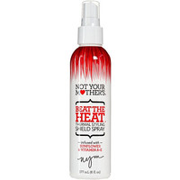 Beat the Heat Thermal Styling Spray