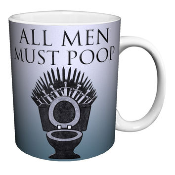 game of thrones mug funny coffee mugs travel mugs cups ceramic white mug home decal porcelain tea cups drink water milk beer