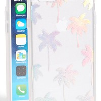 Sonix 'Palm Beach' iPhone 6 & 6s Case (Nordstrom Exclusive) | Nordstrom