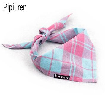 PipiFren Dogs Collar Scarf Grooming Bandana Products Pets Accessories Cats Tie Wedding Shop Yorkshire Chihuahua pettorina cane