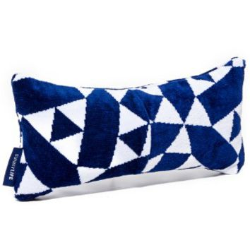 Castillo Beach Pillow