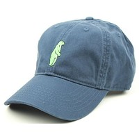 Marvin's Hat by Collared Greens