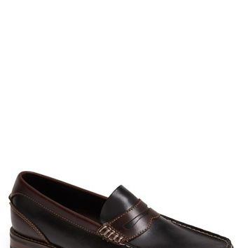 Men's Sperry 'Essex' Penny Loafer