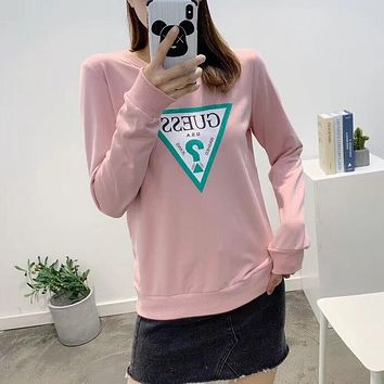 Autumn/winter Women Sweaters Computer Knitted Casual Pullovers Solid Women Sweaters and Pullovers