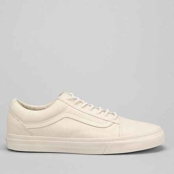 Vans Old Skool California Vansgard Men's Sneaker - Nude