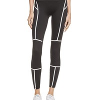 PUMAPowershape Leggings
