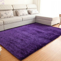 Rugs for Home, Living Rooms, & Bedroom [8045585415]