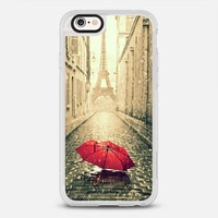 My Design -23 iPhone 6s case by junkfresh30 | Casetify