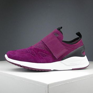 New Balance Woman Men Fashion Running Sneakers Sport Shoes
