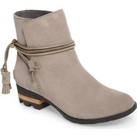 SOREL Women's Boots, Slippers & Shoes | Nordstrom