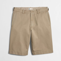 "Factory 11"" Gramercy short - Online Exclusives - FactoryMen's FactoryMen_Shop_By_Category - J.Crew Factory"