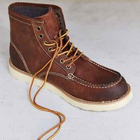 Eastland Lumber Up Moc-Toe Boot-