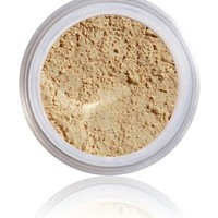 Butternut Mineral Foundation