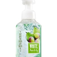 Gentle Foaming Hand Soap White Pear & Fig