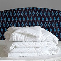 Lightweight Down Alternative Duvet Insert | Urban Outfitters