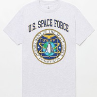 U.S. Space Force T-Shirt | PacSun