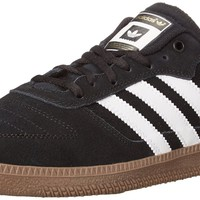 Adidas Performance Men's Skate Copa Fashion Sneaker