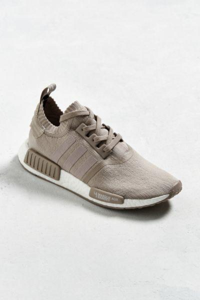 adidas NMD R1 Primeknit Sneaker from Urban Outfitters 3aa8dbf78