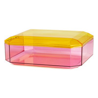 Storage Box - from H&M