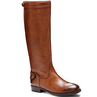 Arturo Chiang Fierce Riding Boots | Dillards.com