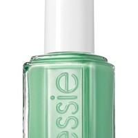 Women's essie Resort Collection
