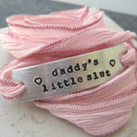 ddlg on Etsy, a global handmade and vintage marketplace.