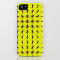 SUNNY iPhone Case by catspaws | Society6