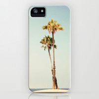 Stranded iPhone & iPod Case by Bree Madden
