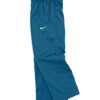 Nike Boys 2-7 Therma Fit Track Pants