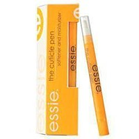 Essie The Cuticle Pen - Softener And Moisturizer