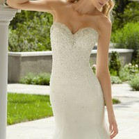 Voyage by Mori Lee 6744 Dress