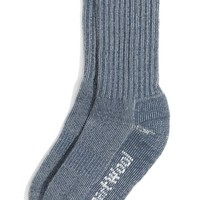 SmartWool 'Hiking Light' Crew Socks,
