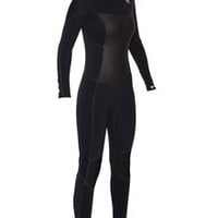 PHANTOM 202 FULL SUIT WOMENS WETSUITS Wetsuits
