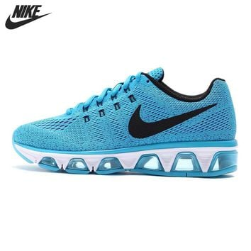 OPAL FERRIE - Original NIKE Air Max women's Running shoes