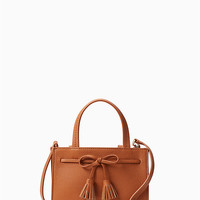hayes street mini isobel | Kate Spade New York