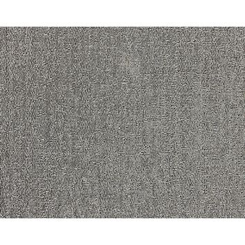 Chilewich Indoor/Outdoor Heathered Shag Floor Mat