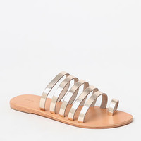 Shoes for Women- Sandals, Flip Flops, Heels, Flats and Sneakers| PacSun
