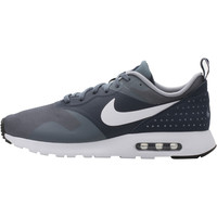 Nike Air Max Tavas Essential - Armory Slate/White/Midnight Navy/Grey