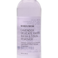 Women's Nordstrom Lingerie Wash (16 oz.)