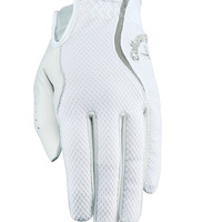Callaway X-Spann Womens Golf Glove
